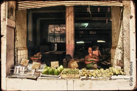 Habana - quitanda700
