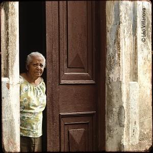 Havana - na porta 700