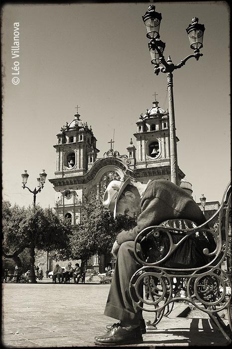cuzco-dormindo