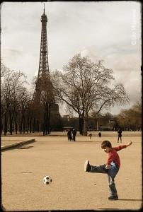 - paris-football