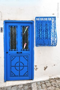 Sidi Bou Said- 02