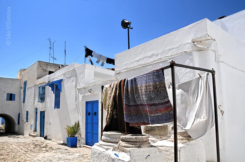 Sidi Bou Said- 03