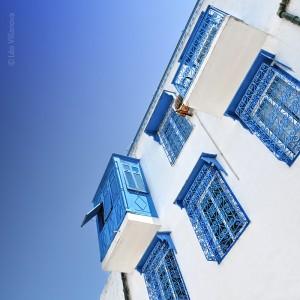 Sidi Bou Said- 13