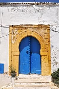 Sidi Bou Said- 16