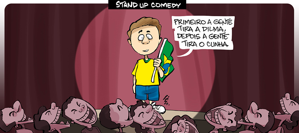 Abril - 29-04-16 - standup - NET