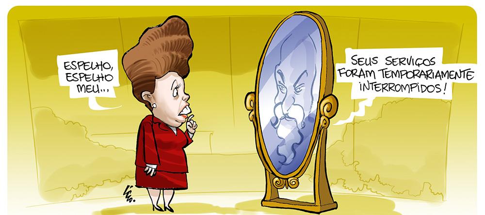 Abril - 30-04-16 - espelho - NET