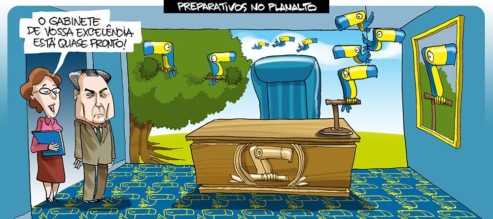 Maio - 01-05-16 - Preparativos - NET
