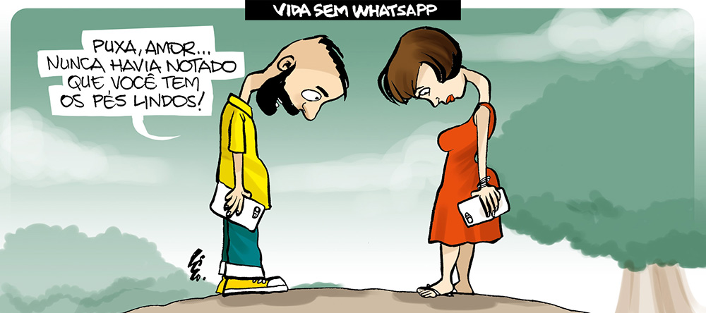 Maio - 03-05-16 - Whatsapp - NET