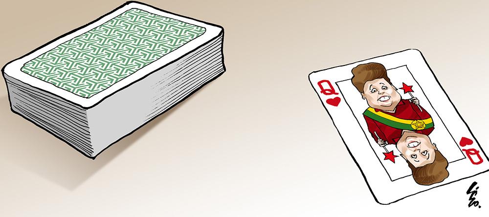 Maio - 12-05-16 - cartas - NET