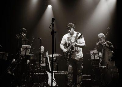 Jazz Panorama ao Vivo-05